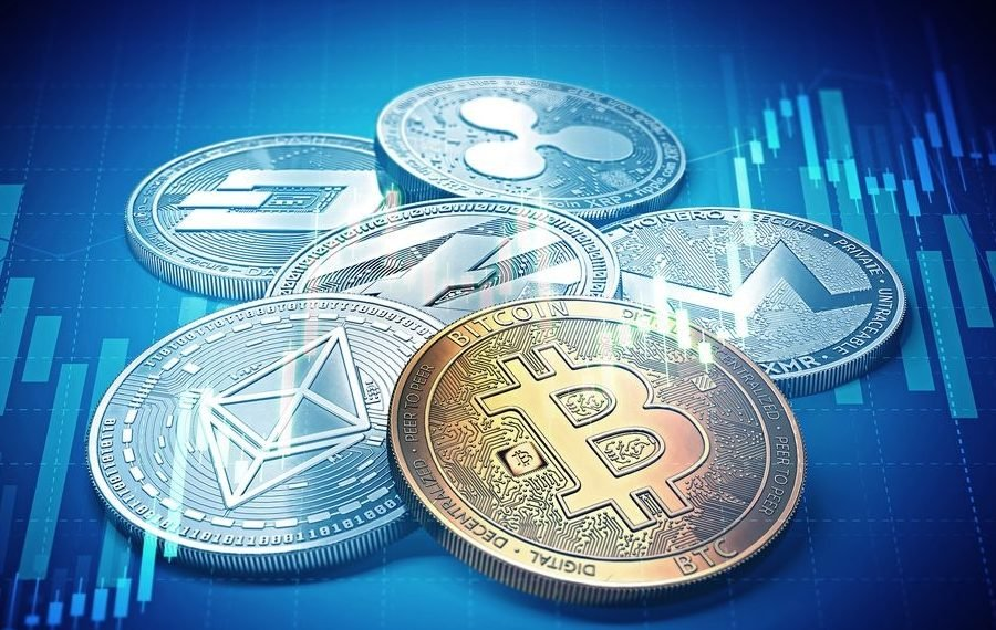Top Trends in Cryptocurrency Everyone Should Look For in 2020
