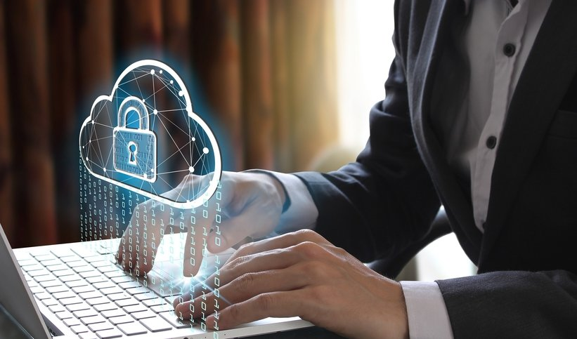 Remote Working Introduces New Cybersecurity Risks