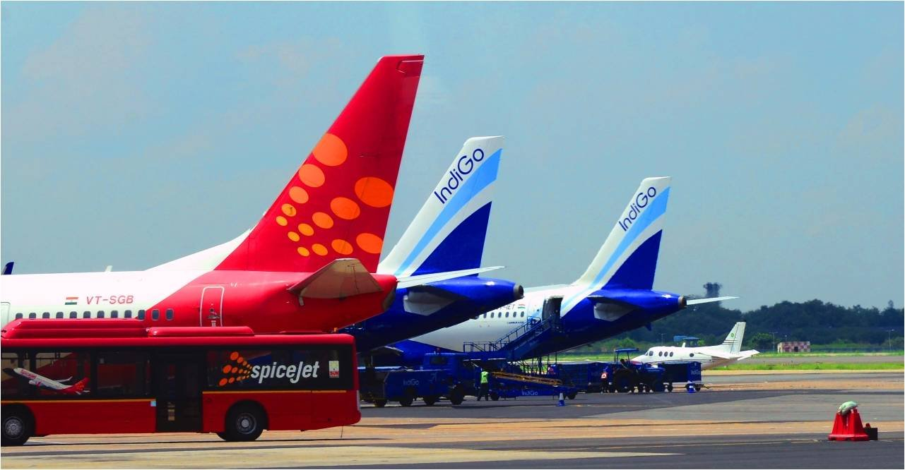 Issues Airline Industry Face as COVID-19 Grounded Flights Globally