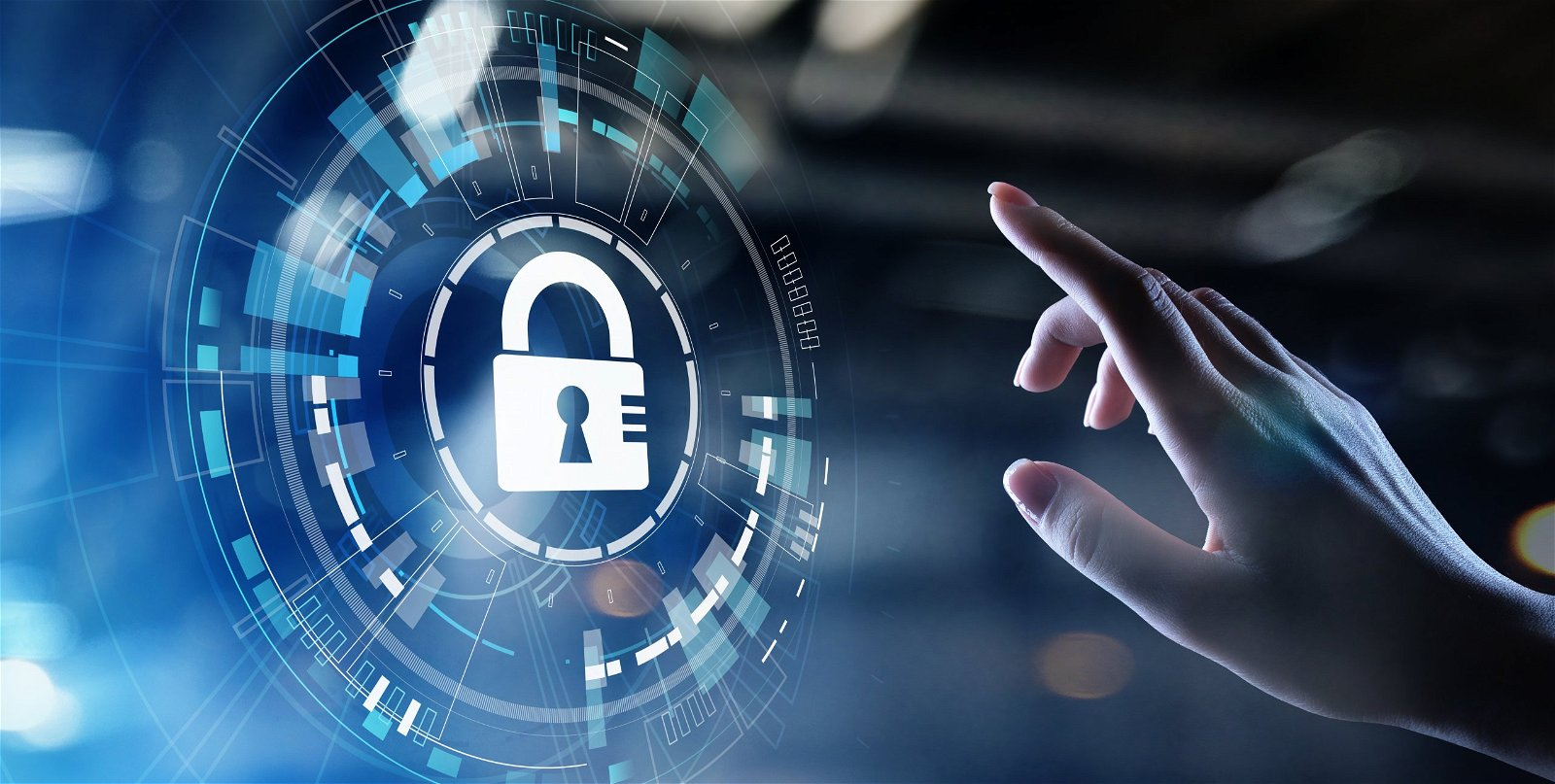 CyberSecurity Data privacy 5G IoT Cloud