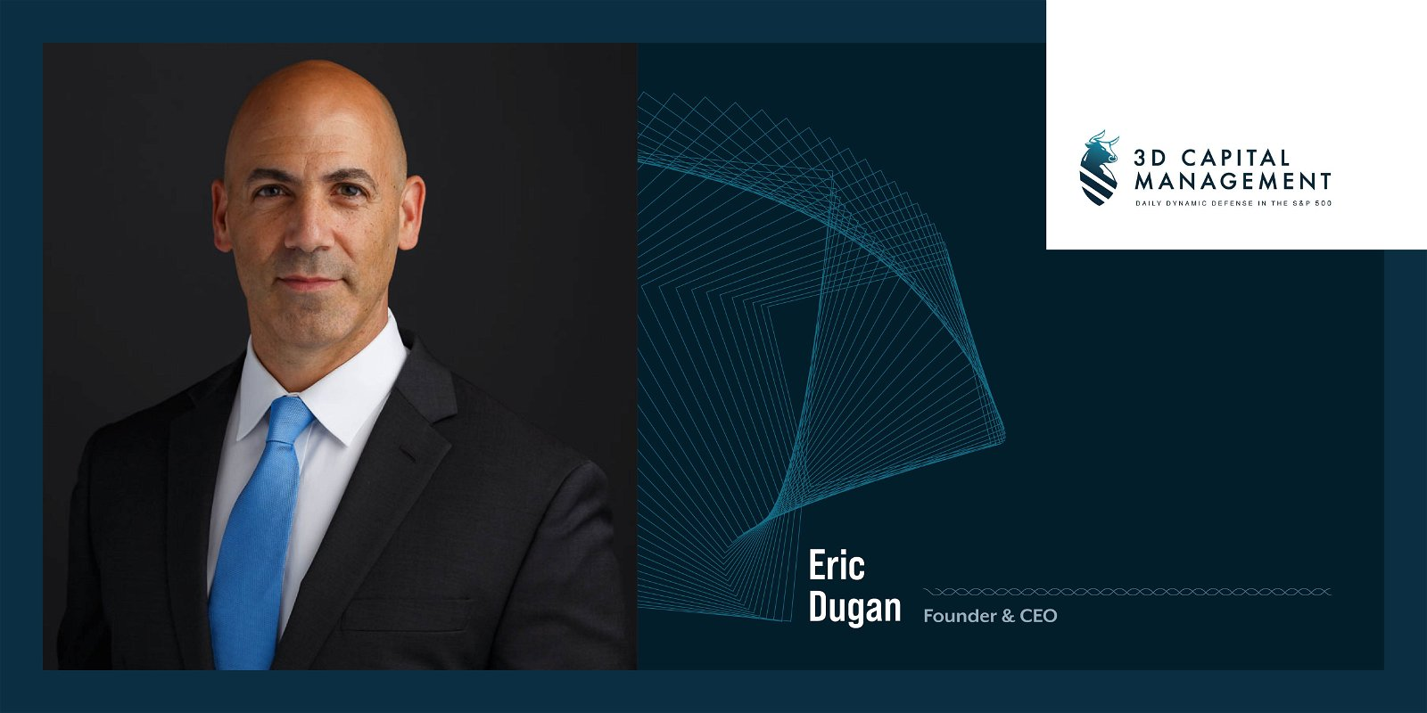 3D Capital Management Eric Dugan Stock Market Disruptive Technologies IndustryWired