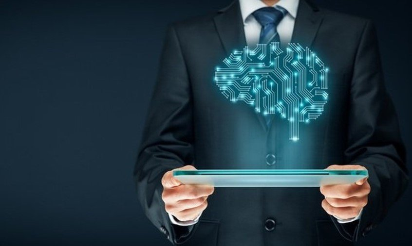 Artificial Intelligence in Law and Legal Industry: Is it necessary?