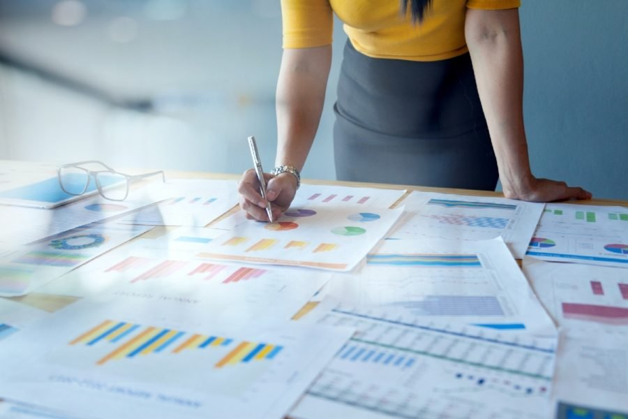 Accounting Industry is adapting to the Digital Revolution