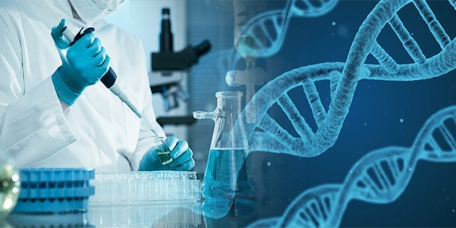 Effective Gene Therapy Advancements of 2020