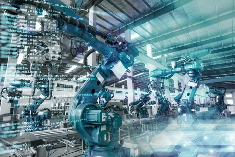 Universal Robots Launches First Accredited Collaborative Robot Certifications for Schools and Industry