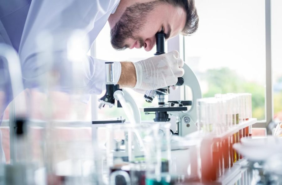Propanc Biopharma Receives Expression of Interest to Evaluate Proenzyme Therapy in Pancreatic and Ovarian Cancer Patients