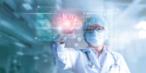 Smarter AI: The Only Way to Mitigate AI Bias in Healthcare