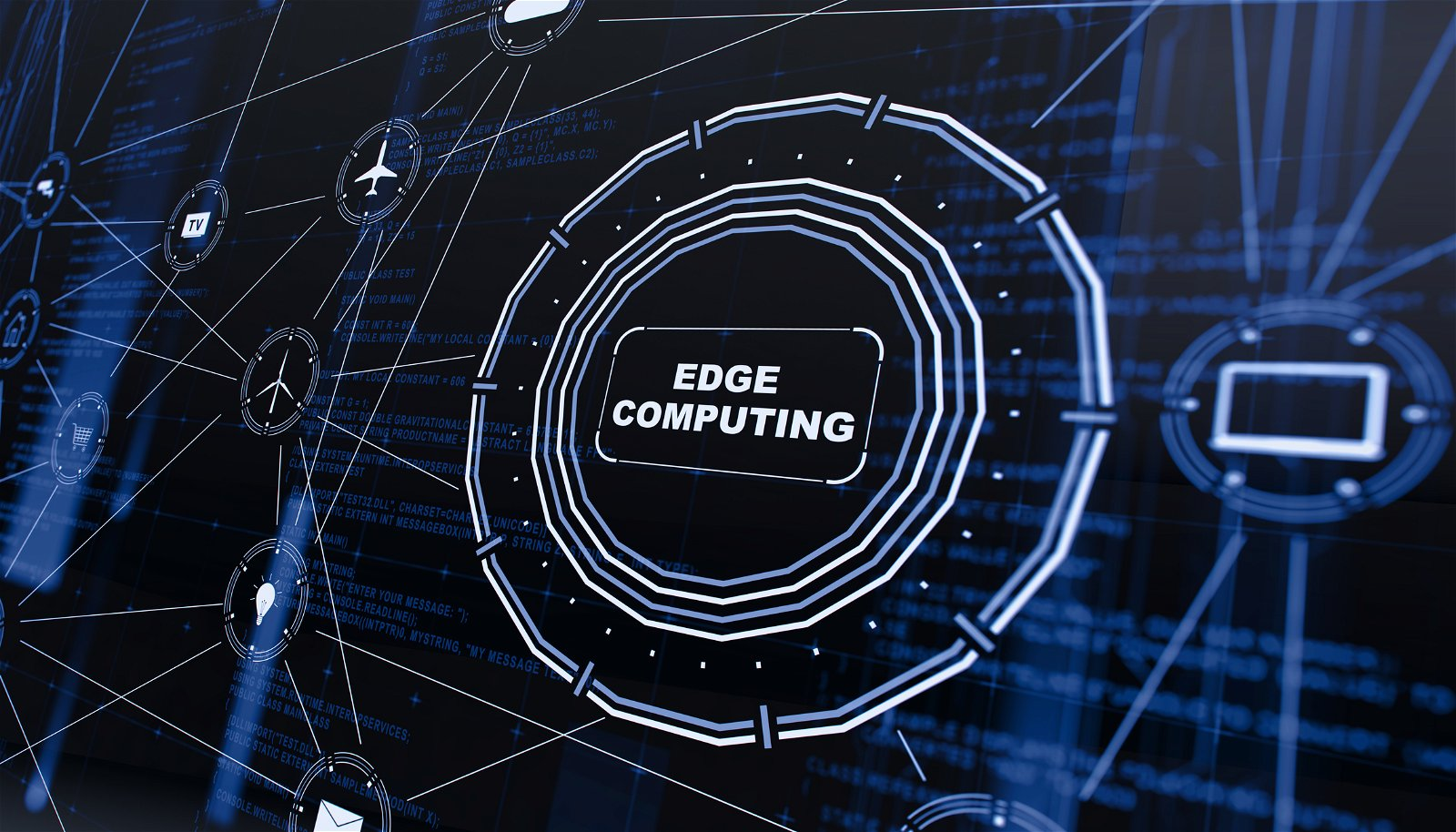 5G and Edge Computing Ecosystem is Modifying the Big Three Industries