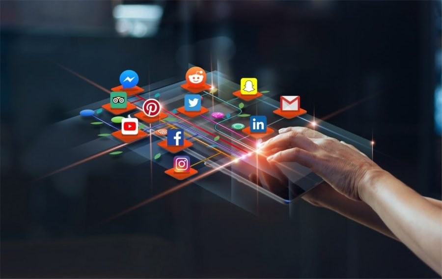 Top Digital Advertising Trends Businesses Can't Ignore in 2021