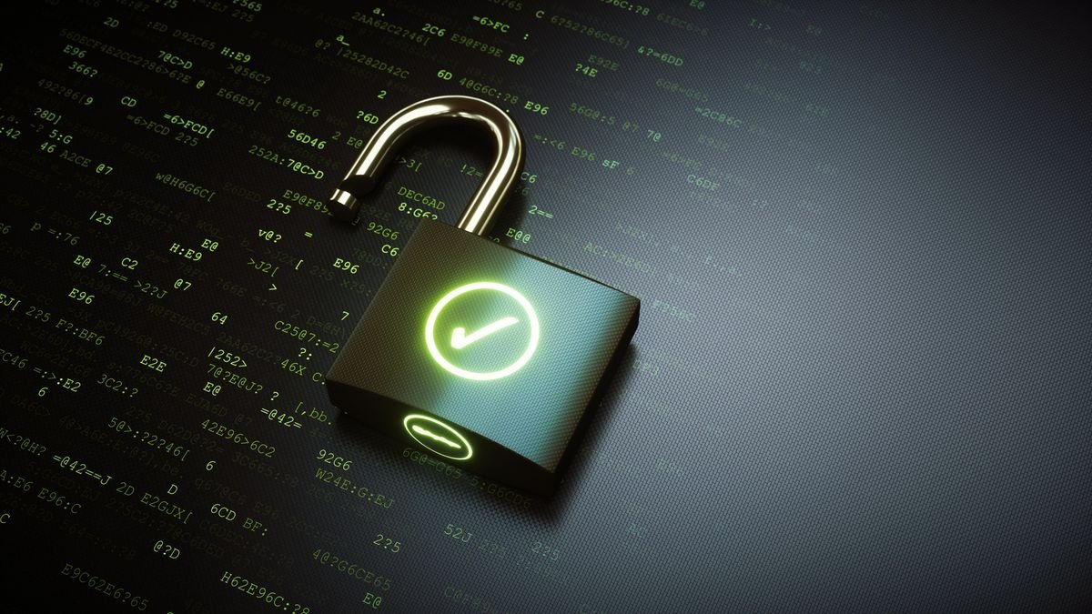 How Can Marketers Stay on Top of Enterprise Cybersecurity in 2021?