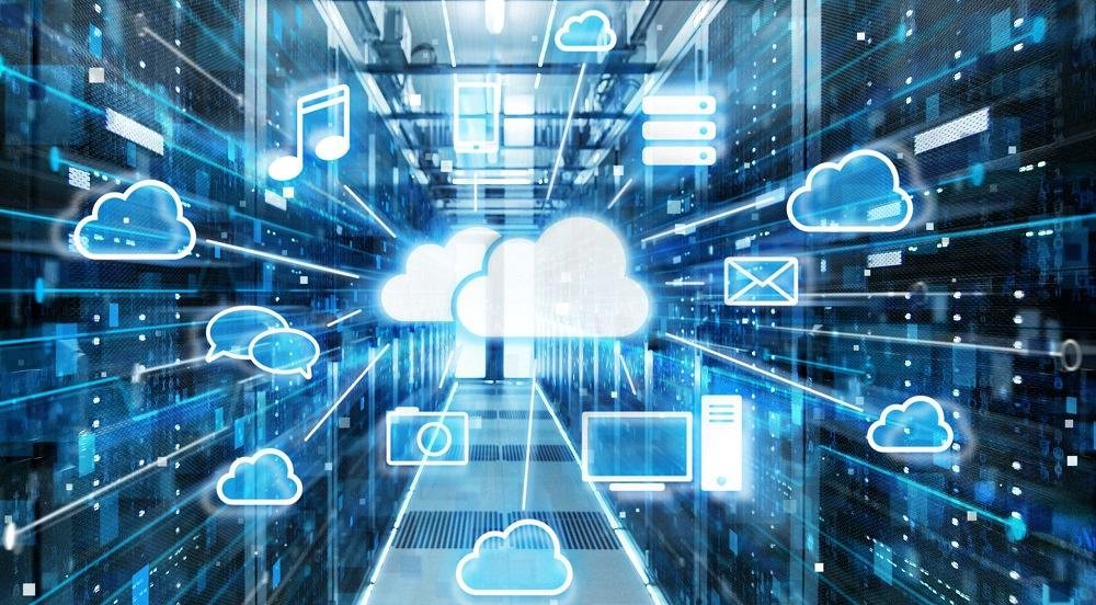 Is Virtualization truly the Key for Mobile Networks?