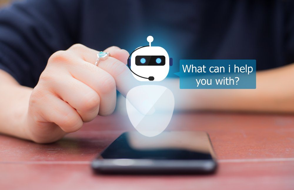 AI and Chatbots: The Threat Looming Over Customer Service Jobs