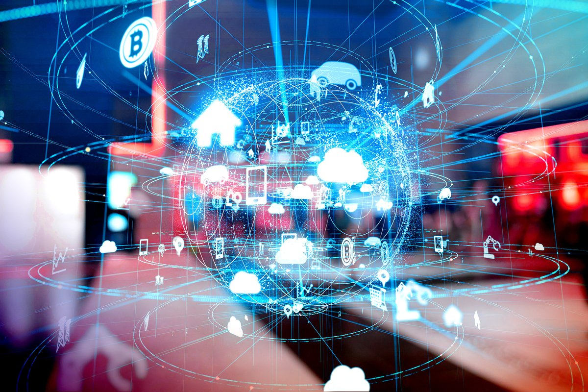 The Role of IT is Critical in Achieving Digital Transformation and Business Success