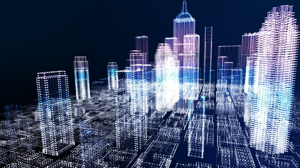 Digital Twins in Construction: Reshaping the Building Process