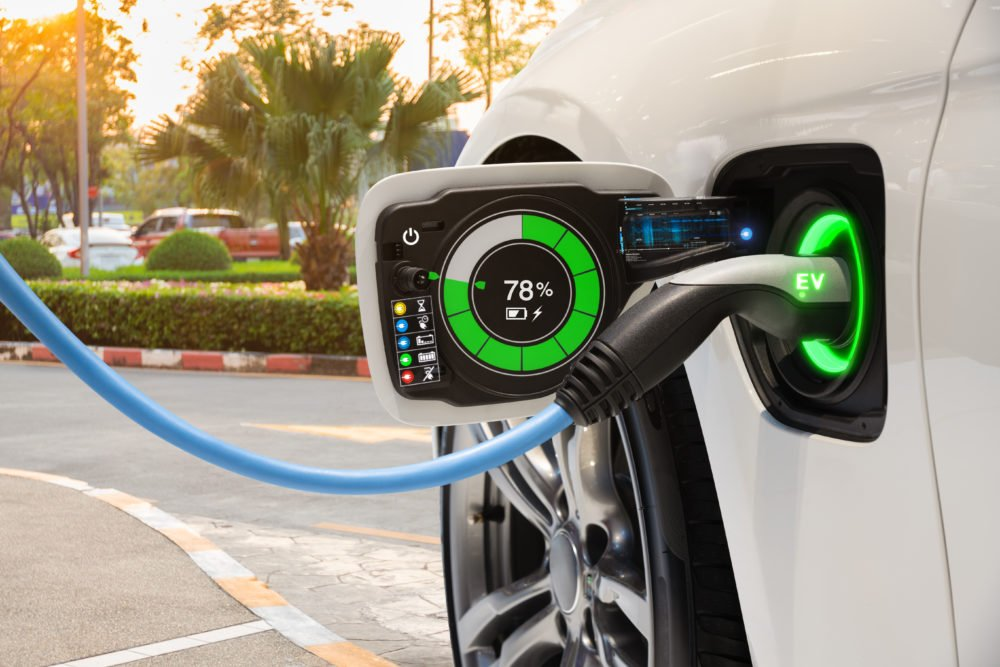 Future of Mobility: The Journey of Electric Vehicles in India So Far