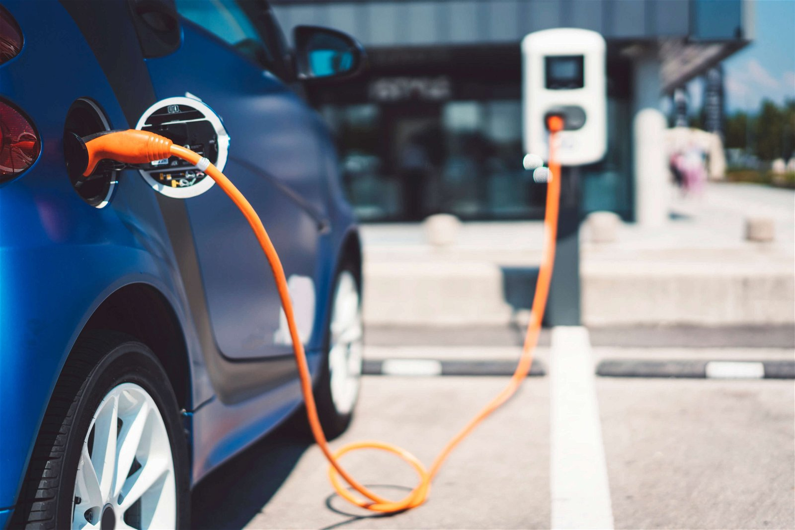 How Indonesia Can Lead the Electric Vehicle Drive in Asia?