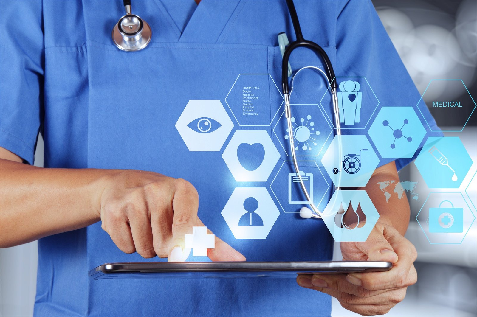 How Could Federated Learning Transform Healthcare?