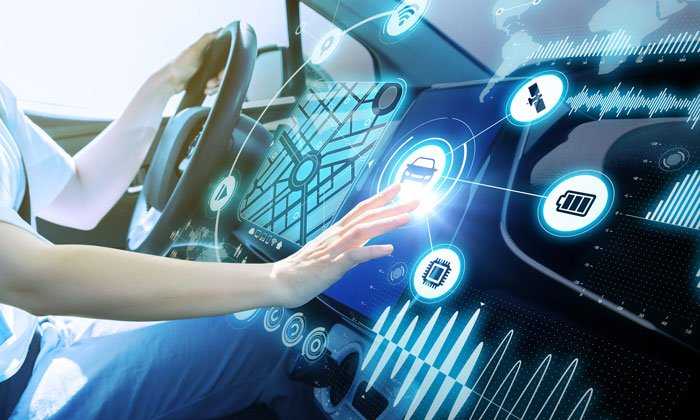 Top Innovations That are Transforming the Future of Mobility Reimagining the mobility of tomorrow globally