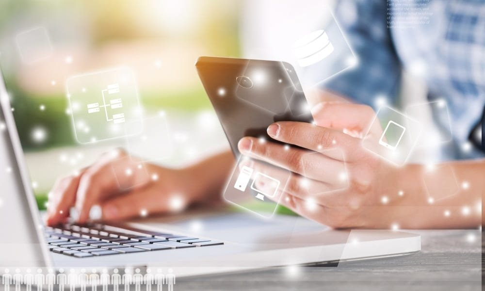 The Digital Payment and Fintech Industry: The Covid-19 Impact