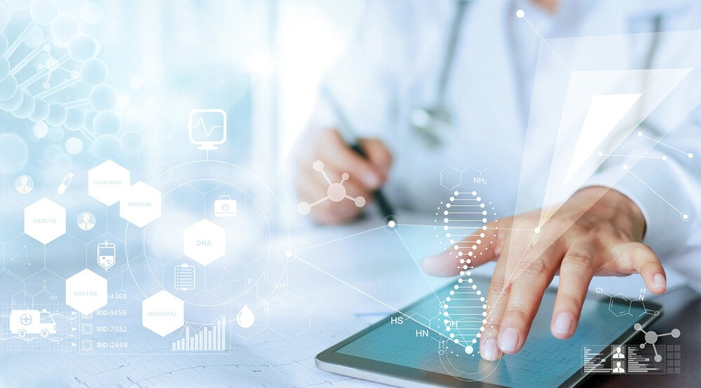 Pharma Industry Post Covid: Taking a Technological Twirl