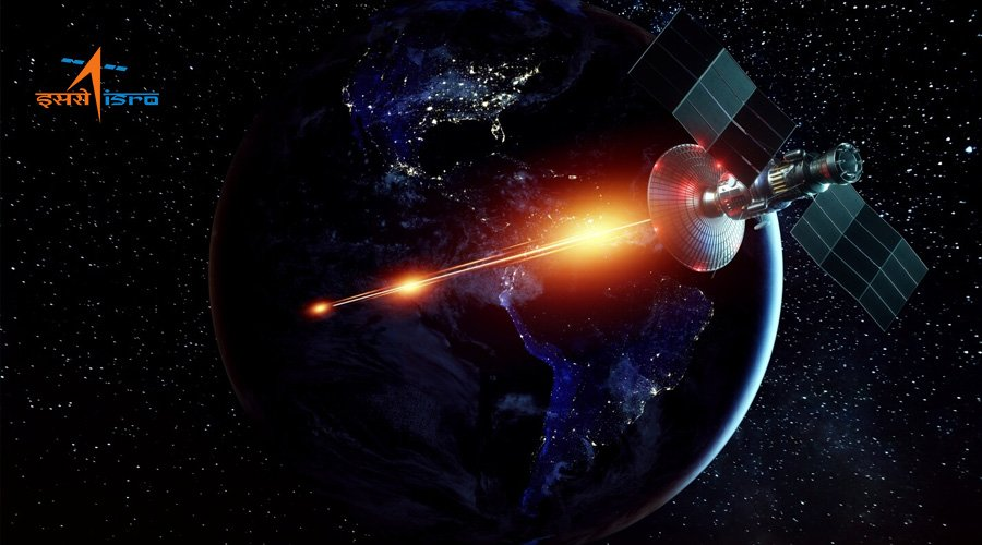 Indian SpaceTech Startups to Innovate the Space Sector With ISRO