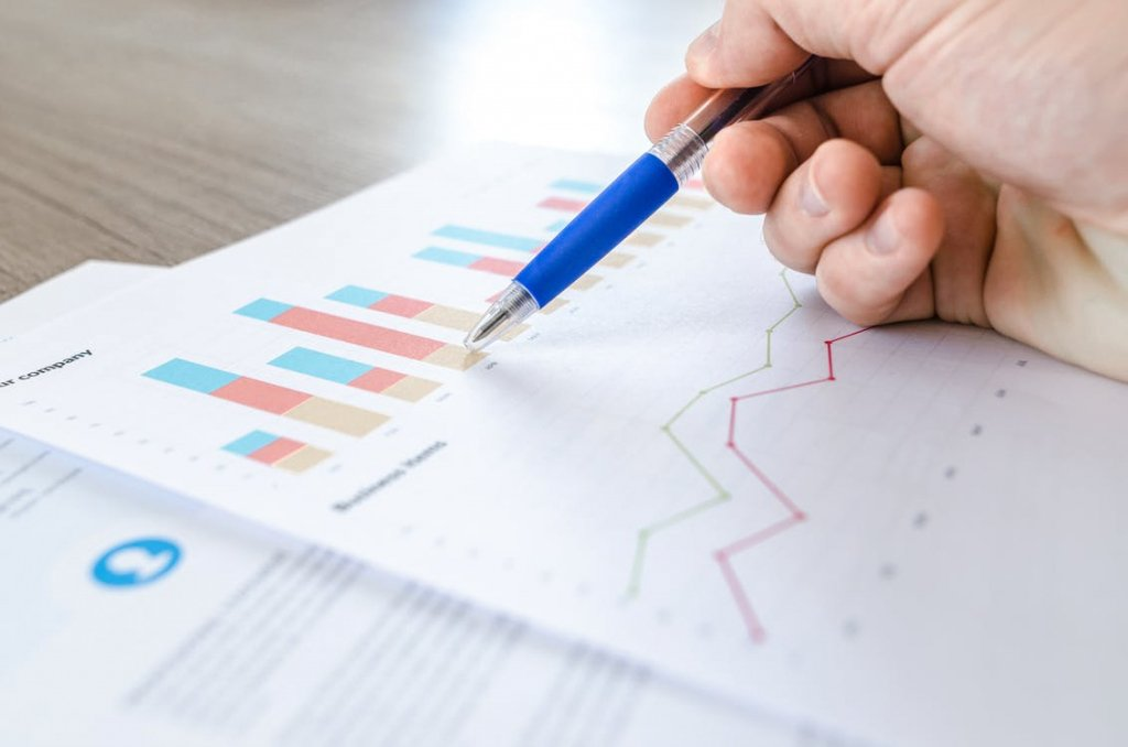 Why is it Important for Companies to Invest in Market Research?
