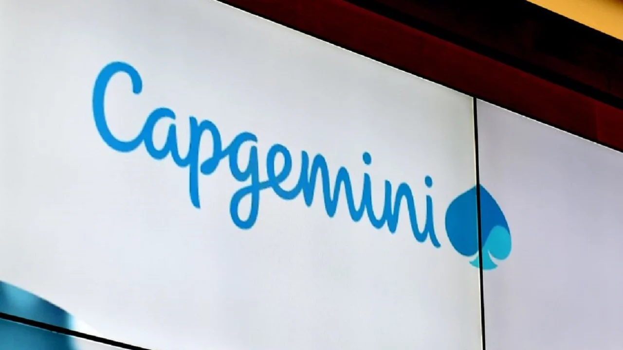 Capgemini brings together its engineering and R&D expertise with the launch of new brand: 'Capgemini Engineering'