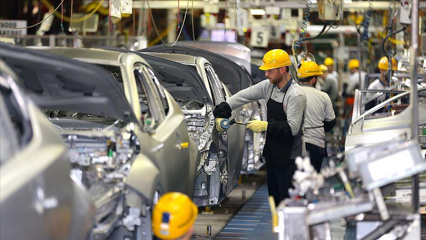 Indian Automotive Industry is Experiencing a Growth Like Never Before