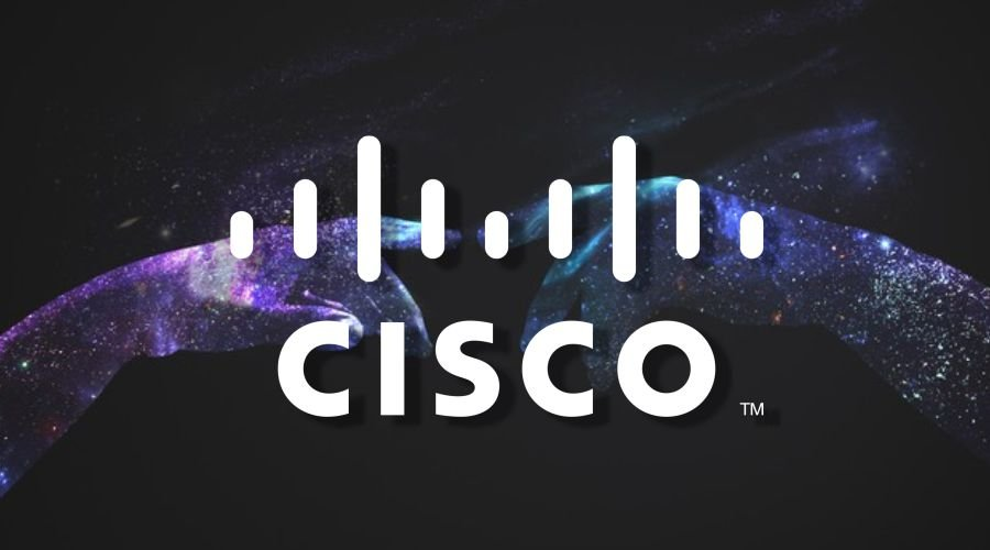 The Transformational Role of CISO in the Age of the Internet of Things