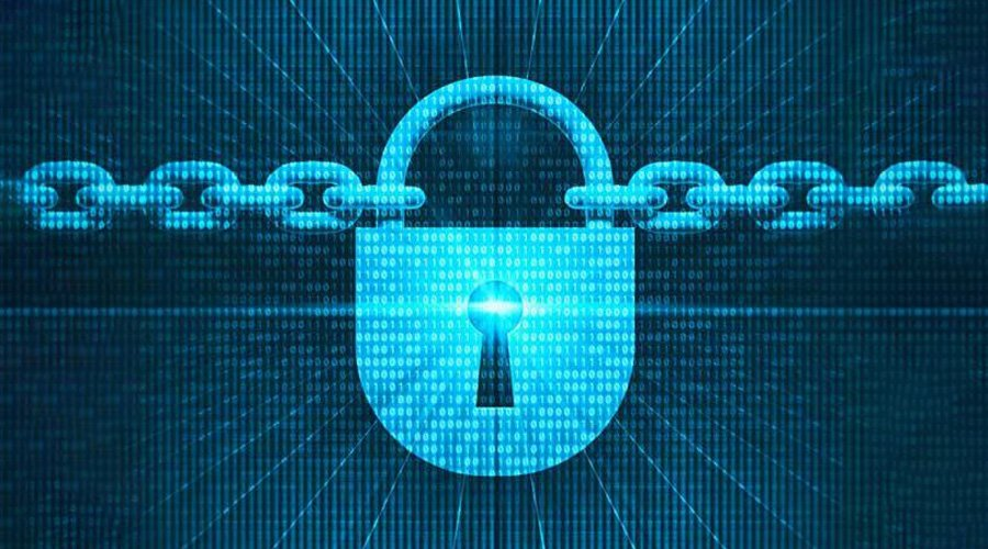 Encrypt Your Device: Best Cybersecurity Tools & Products of 2021