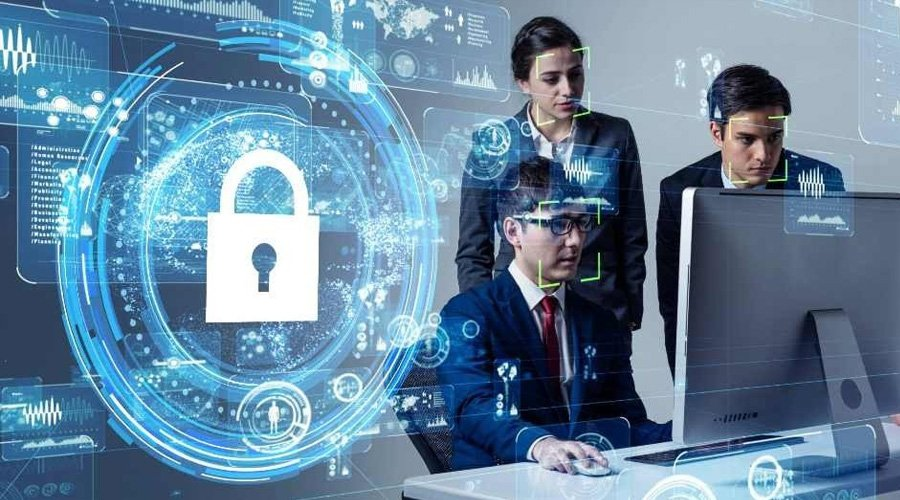 Top 10 Remote Cybersecurity Jobs to Apply From India