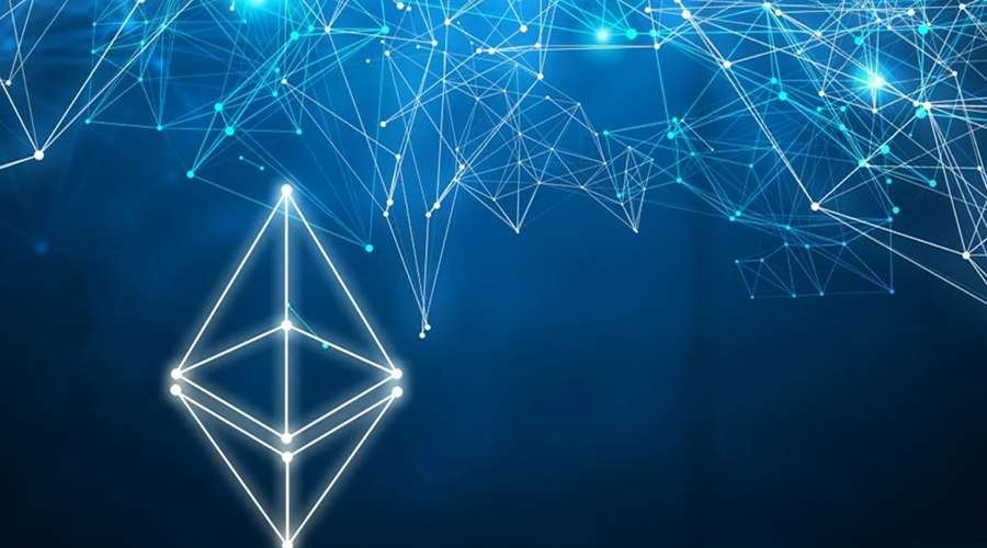 EtherLite: The Upcoming Blockchain for the Current DeFi Landscape