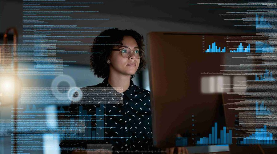 Workplace 2030: Prepare Yourself for the Tech Jobs of the Future