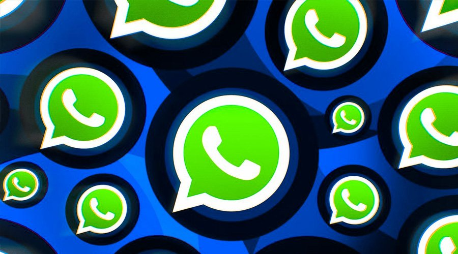 Whatsapp's Battle With India and the Issue with New Digital Rules
