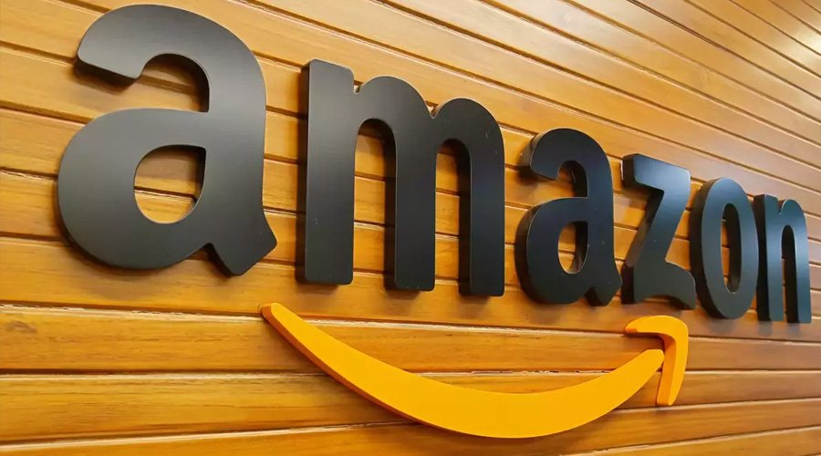 Amazon Views Suppliers as Growth Stocks, Companies Cry 'Foul'