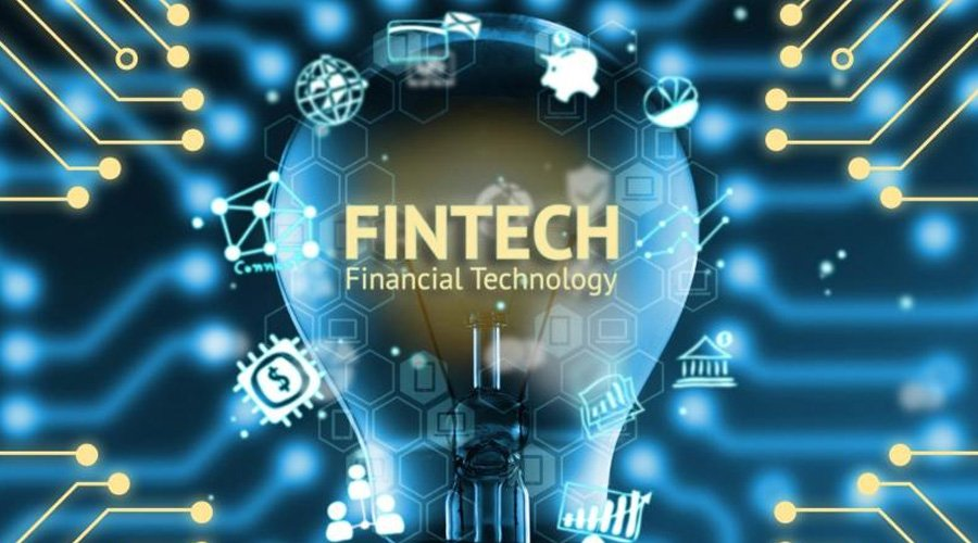 How Artificial Intelligence is Contributing to the Fintech Industry