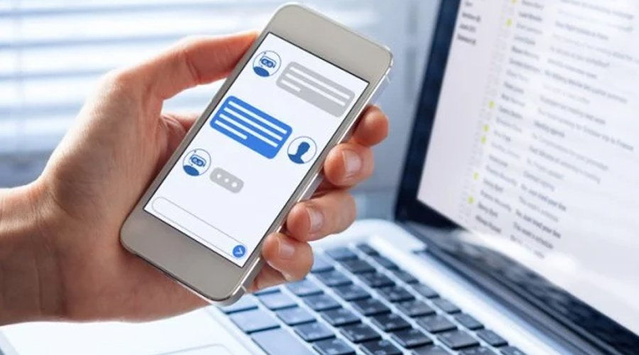 Best Customer Service Software Tools and Apps to Enhance Businesses