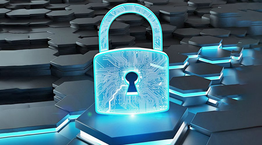Rising Cybersecurity Threats: 10 Common Types of Cyber Threats