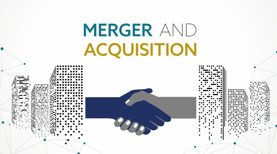 IT Industry Update: Noteworthy IT Mergers and Acquisitions of 2020-21