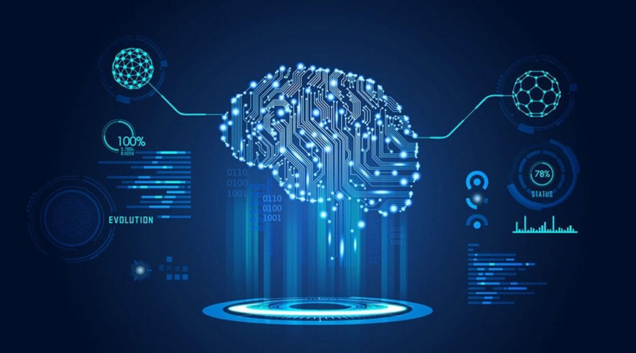 IoT, AI, and ML are expected to grow by US$3.6billion until 2026