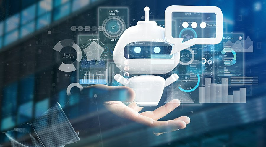 The Rise of Social Robots: What is it and How will it Impact Us