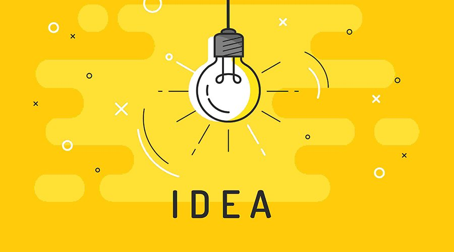 Top 15 Software Ideas For Growing Startups