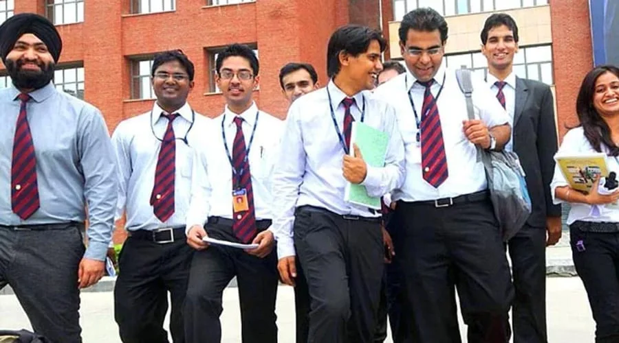 IBM and NASSCOM Foundation Make About 5000 Students Employment Ready