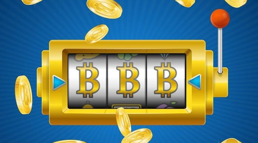 A Run-down on Top Online Games to Win Cryptocurrency Rewards