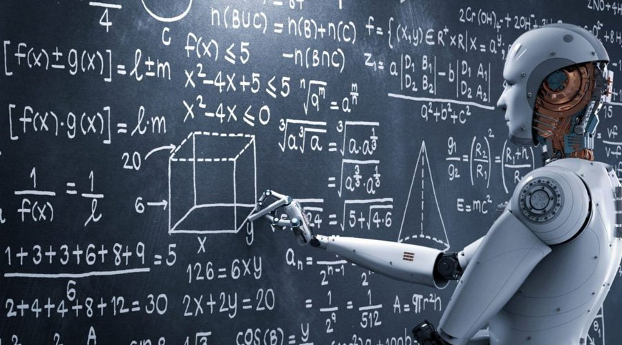 AI in Educational Sector Can Meet the Requirements of Future