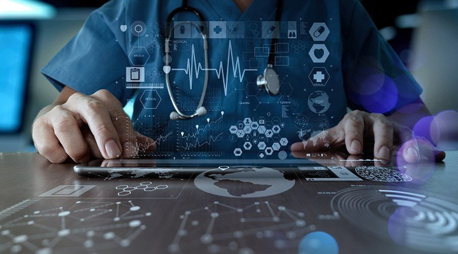 Best Data Science Platforms for Healthcare To Know About