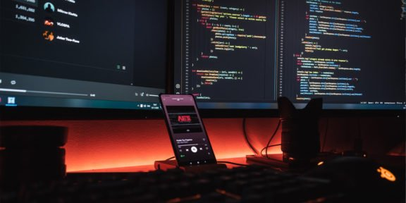 Ways for aspirants to learn coding