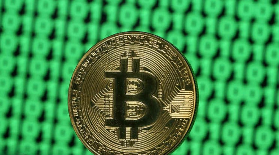 Financial Rescue Mission: Afghanistan Looks Up to Cryptocurrencies for Survival