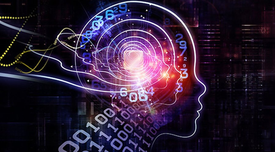 Future of Next-Gen Insurers: More Strong and Enhanced Artificial Intelligence