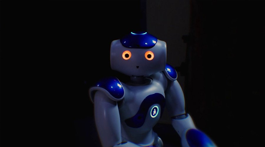 Future of Theatrical Production: Plays Written By AI